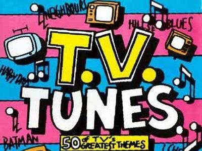 TJOEN VAN TOEN - Hilarisch themafeest met quiz, live muziek, deejay, entertainment en decoratie!